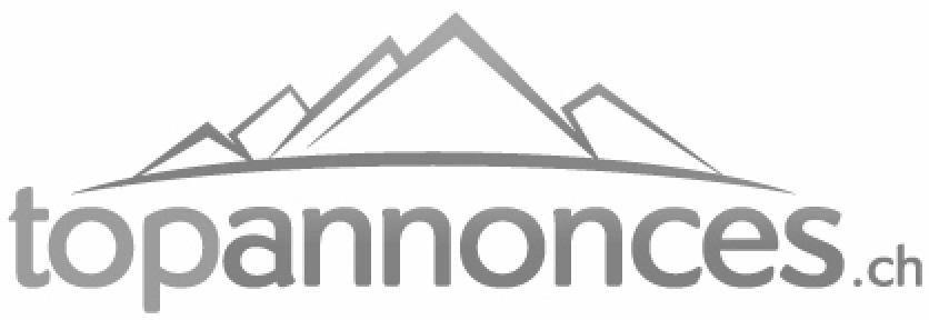 Annonces rencontres suisse romande